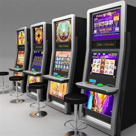 Best Game To Play At Casino To Win Money - what slot machine to play in casino fileclouddolphin