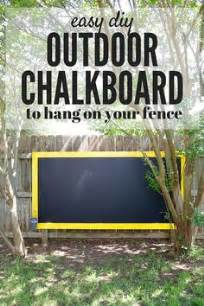 California Backyard Hours 1000 Images About Outdoor Spaces On Deck