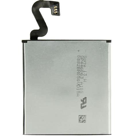 Battery Lumia 920 Bp 4gw nokia lumia 920 battery bp 4gw 2000mah 0670661