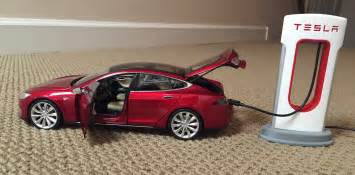 tesla home charger build your own 3d printed tesla supercharger