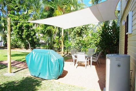 install  shade cloth sail cover   patio