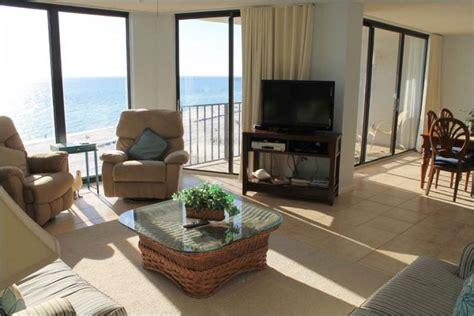 4 bedroom condos in panama city beach florida panama city beach condo rentals 4 bedroom condos in