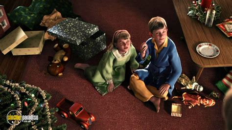 film natal the polar express rent the polar express 2004 film cinemaparadiso co uk