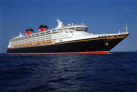 7 Must Sail Amazing Cruises by Disney Cruise Line Will Sail To Jamaica For The Time