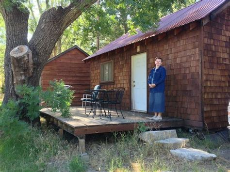 Sequoia National Park Cabin Rentals by Cabin Porch Picture Of Lodge Sequoia And