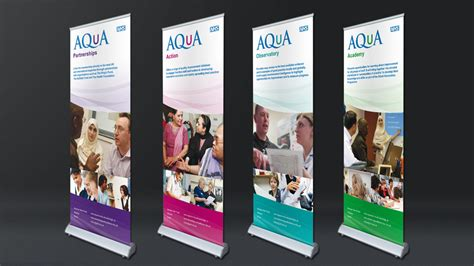design a banner uk pull up banner design agency london cheshire uk
