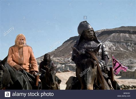 planet of the apes images maurice norman burton planet of the apes 1968