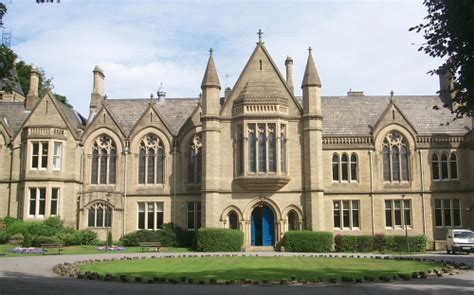 Of Bradford School Of Management Mba by Meet The Team Of Bradford School Of Management