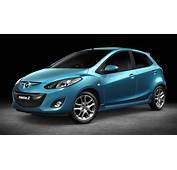 Best Car Models &amp All About Cars 2013 Mazda Mazda2