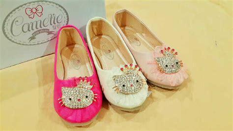 Sale Sepatu Anak Import Nomor 21 22 sepatu sandal anak hello import toko batam pasang