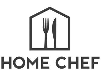home chef review rating pcmag