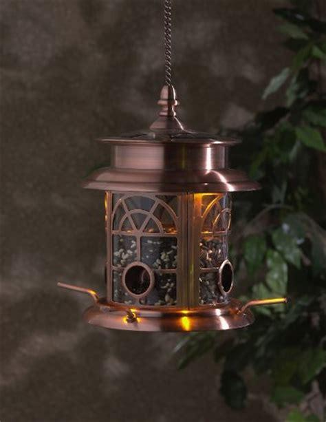 solar lighted hummingbird feeder lighted solar powered bird feeder images