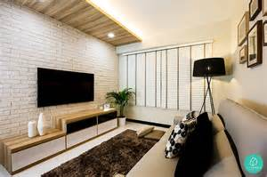 Best Interior Designer Ideas In Singapore Renovation Ideas For Homes 100 Square Metres Weekender Singapore