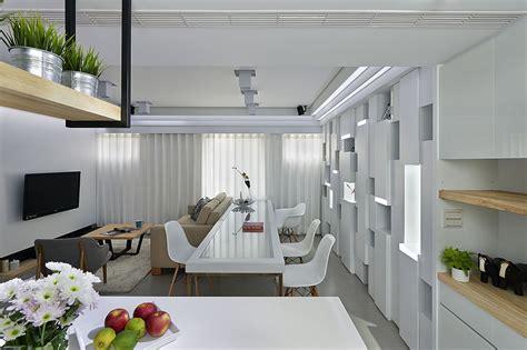 matrix home design decor enterprise furniture layout perfectly defining living spaces matrix