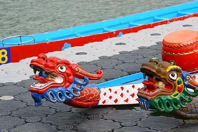 dragon boat festival taiwan date one of three major festivals 2014 dragon boat festival in