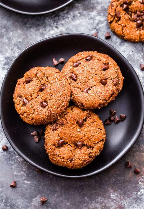 new year chocolate cookies recipe new year chocolate almond cookies 28 images chocolate