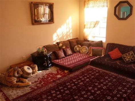 steunk style home decor afghan room my decor pinterest