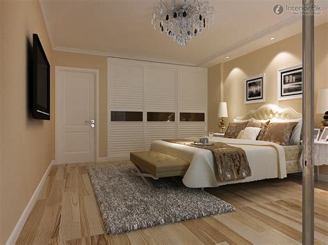master bedroom door design wardrobe door designs for master bedroom home wall decoration
