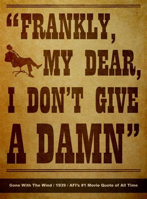 film quotes gone with the wind pin by stephanie williams on quotes pinterest