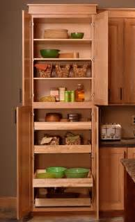 Kitchen Cabinet Storage by Reasons Why Choosing The Tall Kitchen Storage Cabinet My
