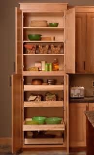Tall kitchen storage cabinet my kitchen interior mykitcheninterior