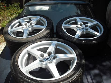 acura rsx rims for sale acura rsx type s rims image search results