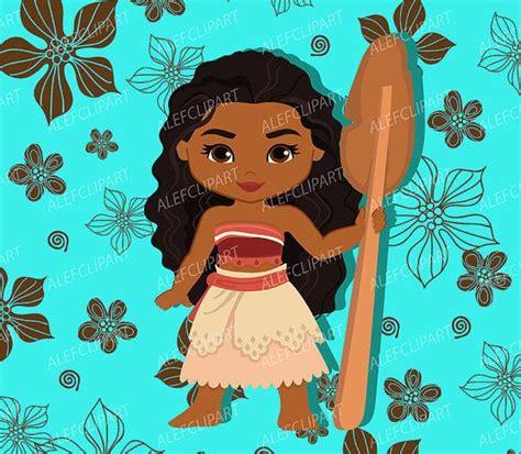 moana boat clip art moana clipart disney moana princess moana clipart