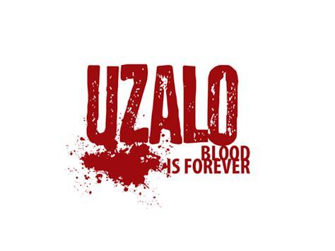 Uzalo 22 June 2018 Sabc 1 Uzalo Teasers May June July 2018 Uzalo And