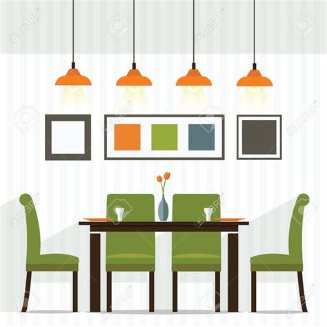 Dining room furniture clip art clipart free download igf usa