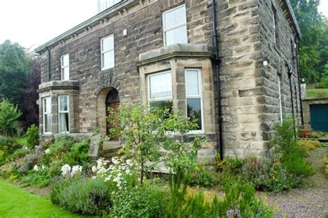 4 bedroom houses to rent in northumberland houses to rent in rothbury latest property onthemarket