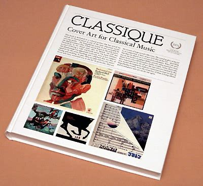 Musical Book Covers by Lp Cover Classique Lps Classical Vinyl