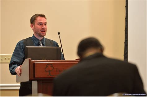 Bryant Mba Application Deadline by Philosophy Donovan Wishon