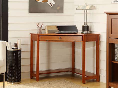 mahogany corner desk homelegance corner desk mahogany home kitchen