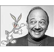 The Top 20 Voice Actors Mel Blanc  News From MENews ME