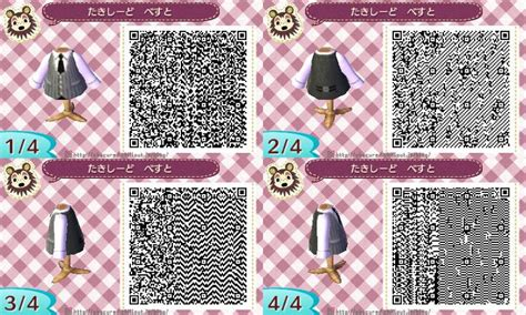 acnl spring colors 1000 images about acnl stuff on pinterest animal