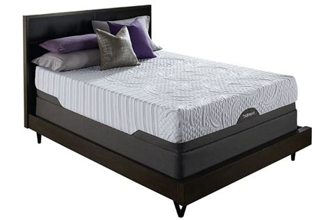i comfort by serta icomfort 174 by serta 174 prodigy with everfeel collection