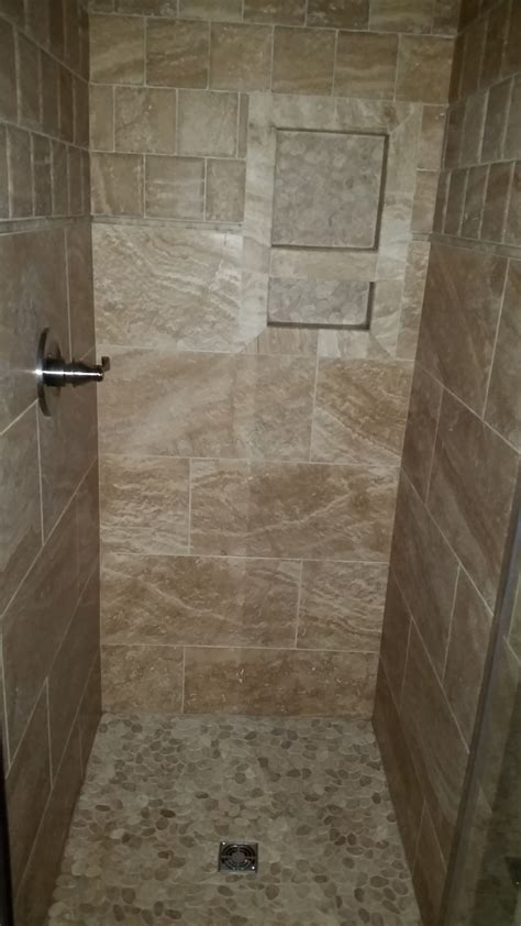bathroom tile calculator tips alluring 12x24 tile patterns adds warm style and
