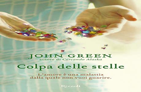 Stelan Sleep Green rvebook