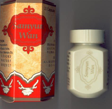 Obat Gemuk Ginseng obat gemuk bergaransi penggemuk badan alami aneka