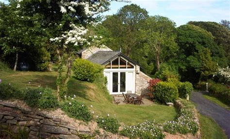 cottages fowey fowey cottages self catering in fowey cornwall