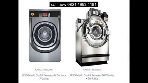 Jual Alat Cukur Makassar jual mesin laundry hotel di makassar 0821 1963 1191