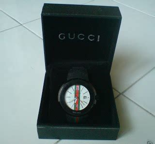 Harga Jam Gucci Code Ref 1142 budgetcoolbundle bundle gucci sold out