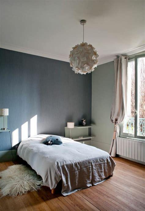 chambre d enfant bleu ancienne maison dans la r 233 gion parisienne totalement