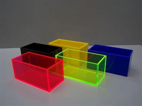 Acrylic Plastik 10 facts about acrylic plastic fact file