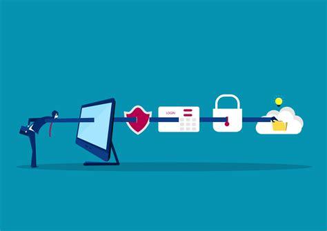 cost   data breach report  techprospect