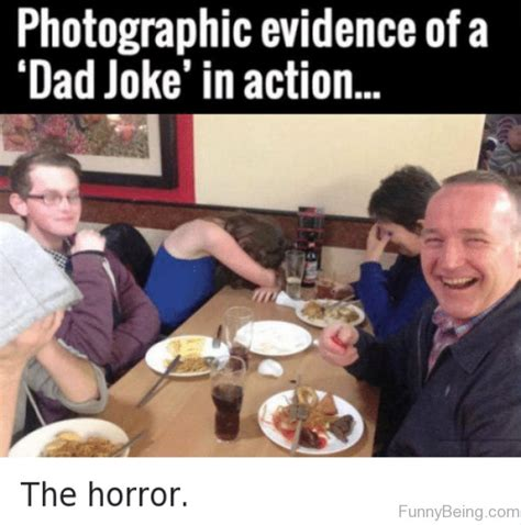 Dad Joke Meme - forget a card send pops these funny father s day memes