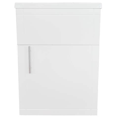 Ove Utility Sink Cabinet by Ove Utility Cabinet With Acrylic Sink Bar Cabinet
