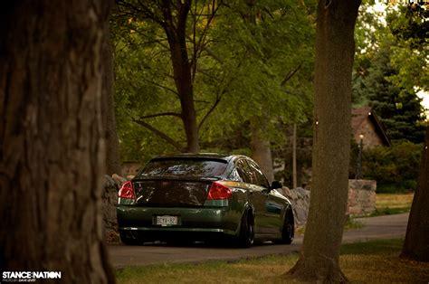 i woke up in a new bugatti clean version the car thread page 11 vw gti mkvi forum vw