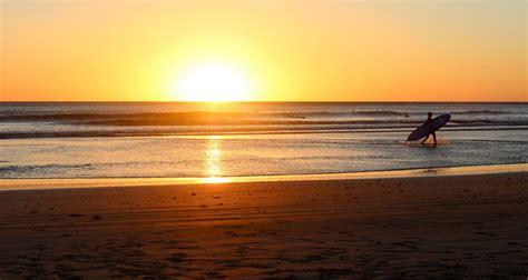 tende da spiaggia tenda da spiaggia 5 caratteristiche per scegliere quella