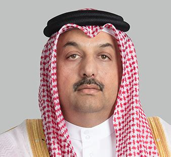 khalid mohammed biography minister of state for defence affairs government